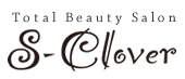 Total Beauty Salon  S-Clover